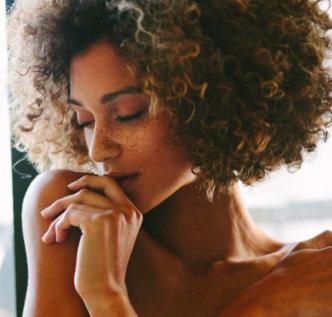 Как нанести правильно макияж на веснушки thumbnail